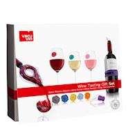 Wine tasting set