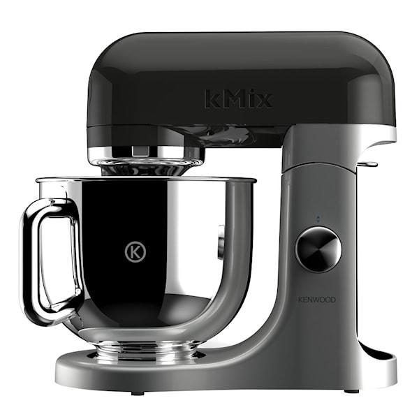 kMix Köksmaskin 5 L Svart KMX50BK