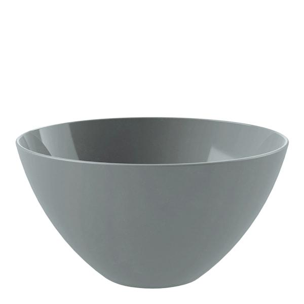 Bowl Skål 15 cm