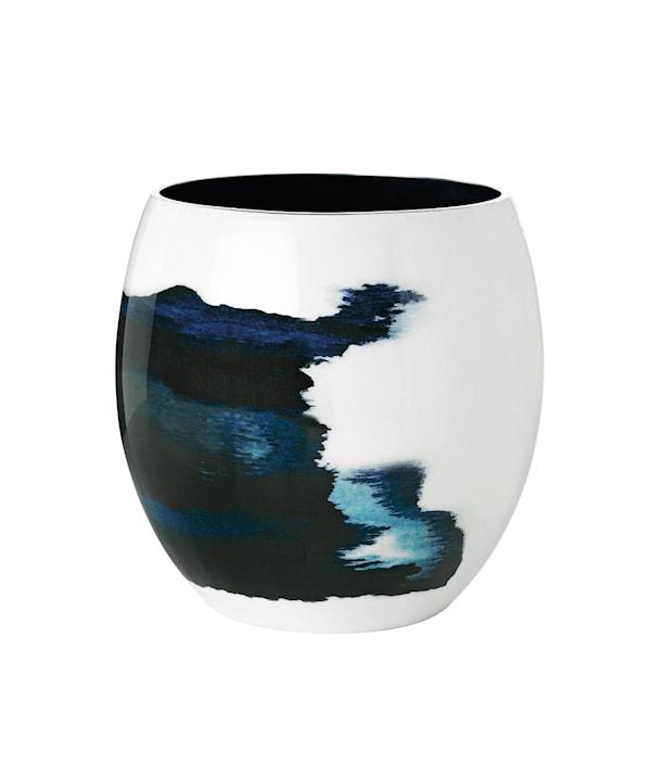 Stockholm Aquatic Vas 23,4 cm