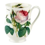 Redoute Roses Kopp 33 cl Elinor