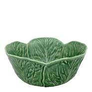 Cabbage Skål Kålblad 29,5 cm