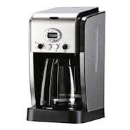 Kaffebryggare 1,8 L
