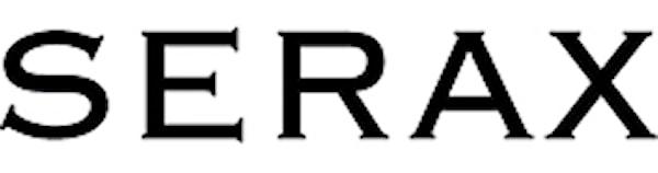 Serax