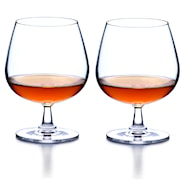 Grand Cru Cognacsglass 40 cl 2-pk