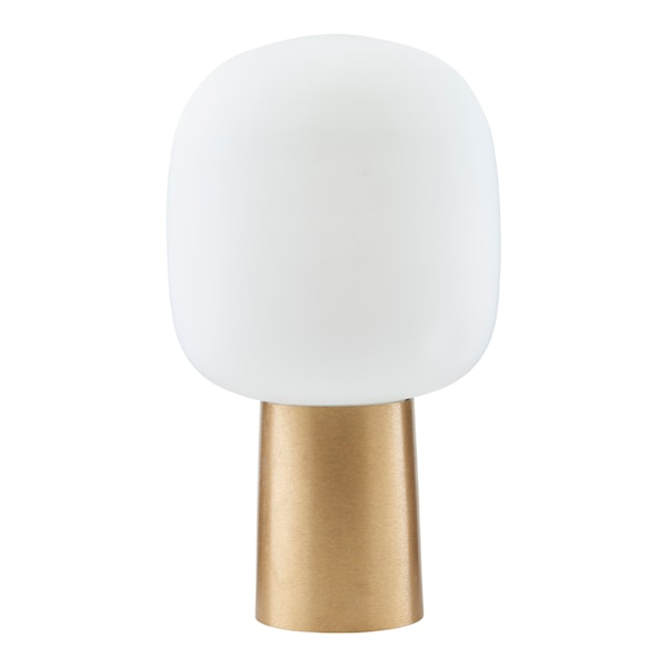 Note Bordslampa 52 cm