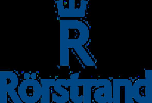 Rörstrand - Porslin och serviser