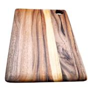Skärbräda sapwood