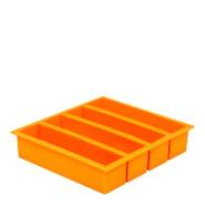 Isform 13,5x13,5 cm