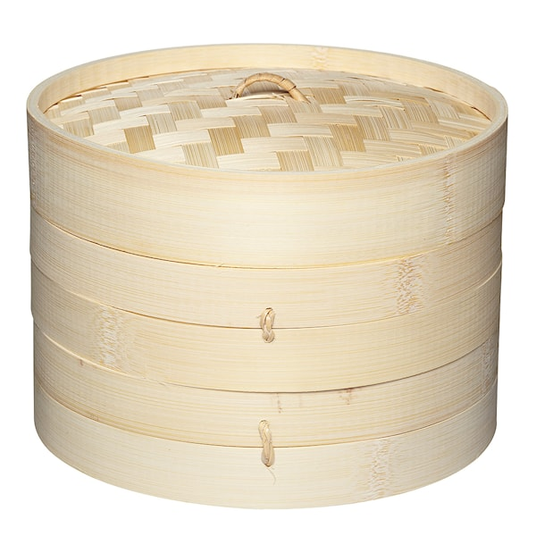 Ångare 20 cm Bambu