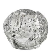 Snowball Ljuslykta 7 cm