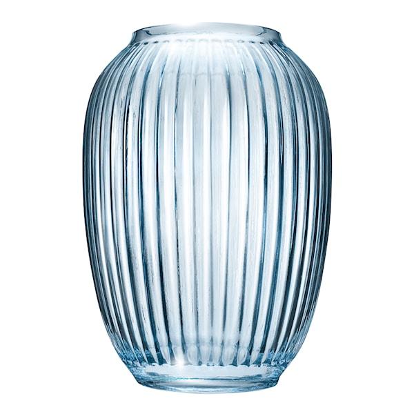 Celebration Vas 20 cm