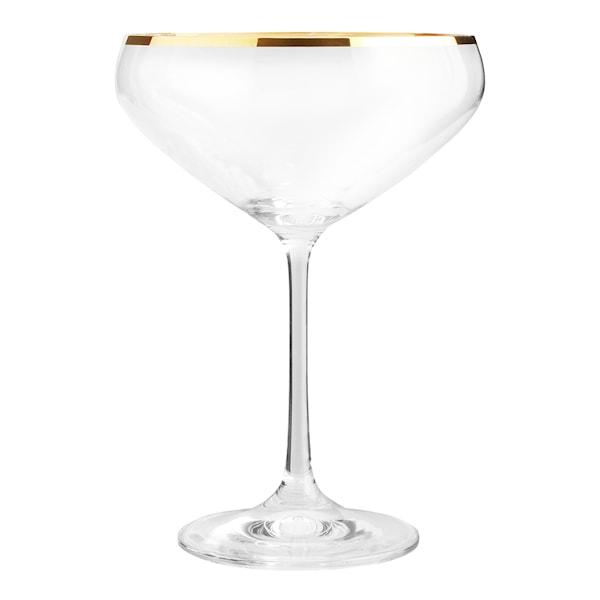 Romance Champagneskål 34 cl