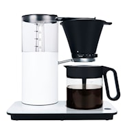 Kaffebrygger Hvit CMC1550W