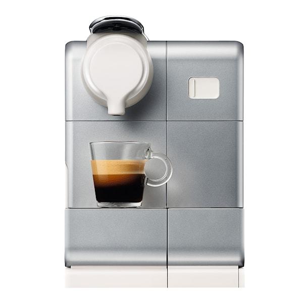 Lattissima Touch Kaffemaskin
