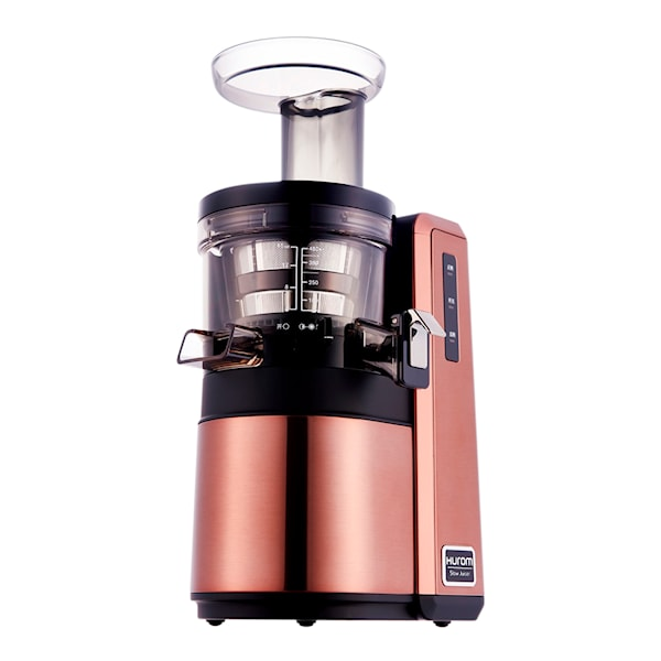 HZS Slow juicer 3rd Generation