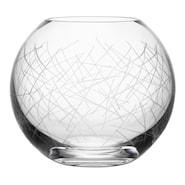 Confusion Vase 15 cm