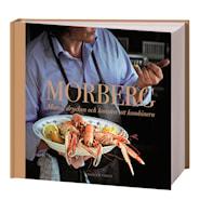 Morberg Bok Maten, drycken och konsten att kombinera