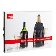 Vin/champagnekjøler Classic