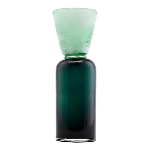 Funnel Värmeljushållare 28 cm