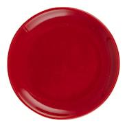Tallrik Röd 15 cm