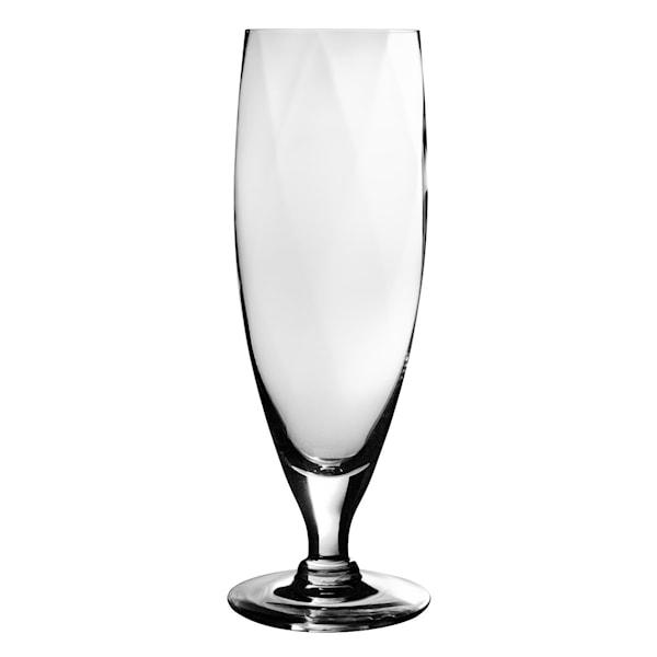Chateau Ölglas 41 cl