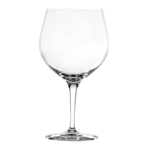 Gin och Tonicglas 63 cl 4-pack