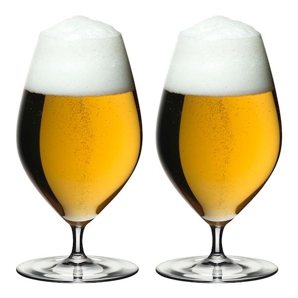 Veritas Beer 2-pack
