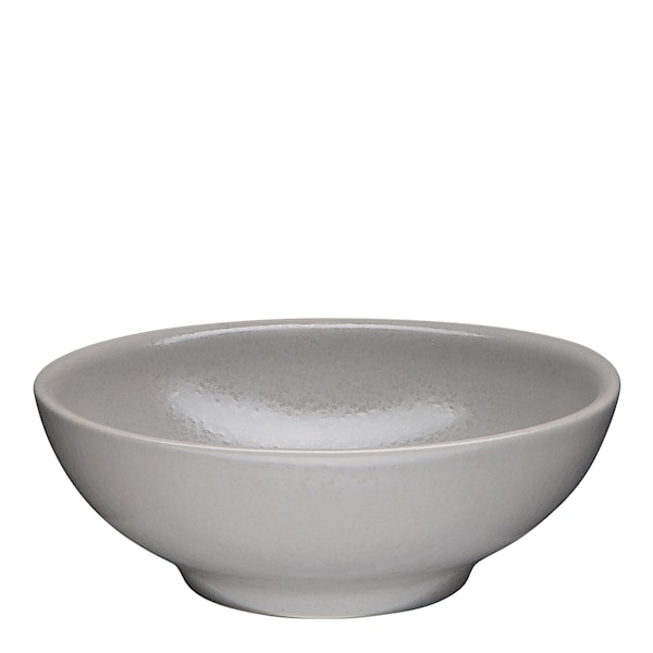 Mist Sojaskål 11 cm