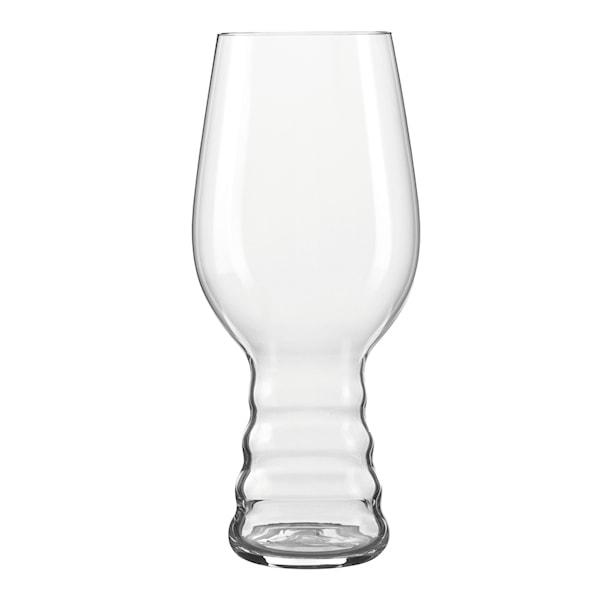 Beer Classics Ölglas IPA 54 cl 4-pack