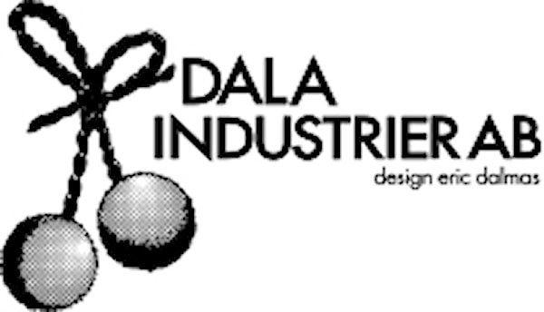Dala Industrier