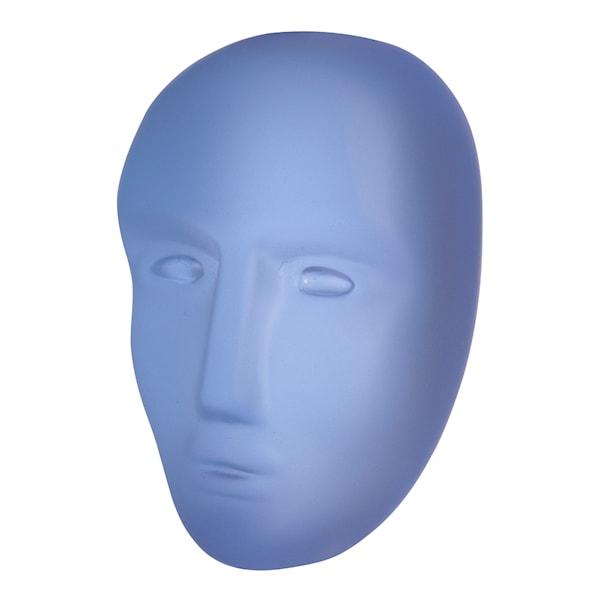 Brains Karolina blå 7,5 cm