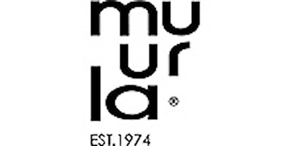 Muurla