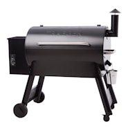 Grill Pro Series 34