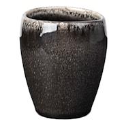 Nordic Coal Espressomugg 10 cl uten øre