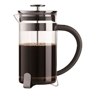 French Press Pressokanna 8 koppar