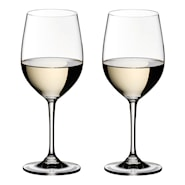 Vinum Viognier/Chardonnay 2-pack