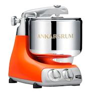 Assistent Original Köksmaskin Pure orange