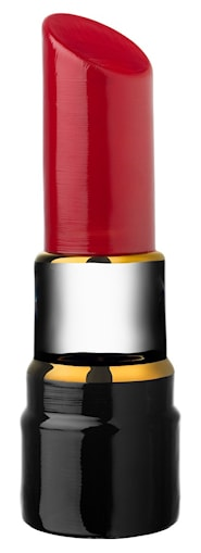 Make Up Läppstift 21 cm Röd