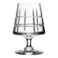 Street Cognacsglass 19 cl