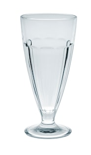 Glasskål Rock Bar 38 cl