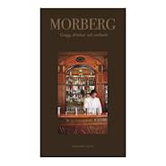 Morberg Bok Grogg, drinkar och cocktails