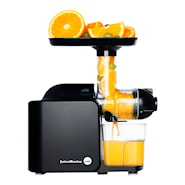Juicemaster Slow juicer SJCD150B Svart