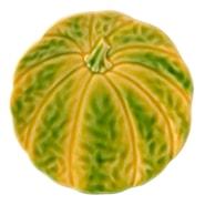 Pumpkin Abóbora Fat 16 cm