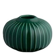 Hammershöi Lysestake 5,5 cm Grønn