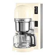 Midline Kaffebrygger 1,25 L