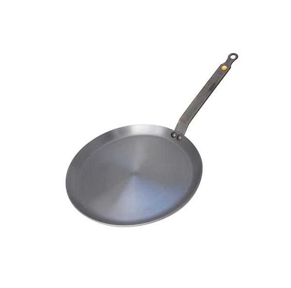 Mineral B Element Pannkakspanna 24 cm