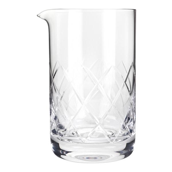 Professional Rörglas XL