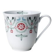 Swedish Grace Winter Mugg 30 cl