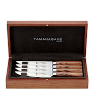 Stekknivar San 12,5 cm 4-pack